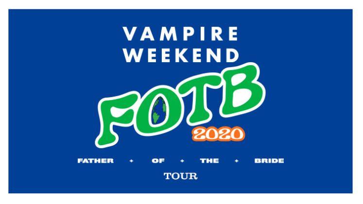 VampireWeekend2020.jpg